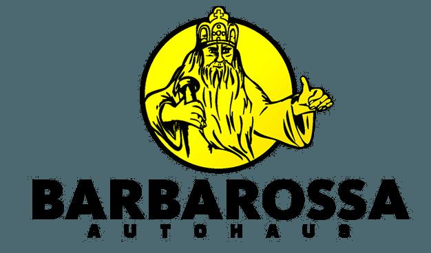 Autohaus Barbarossa