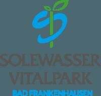 Solewasser Vitalpark