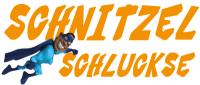 Schnitzelschluckse