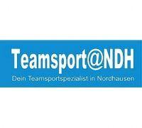Teamsport Nordhausen