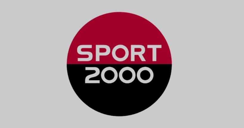 D-Junioren: 9. SPOWA-Cup