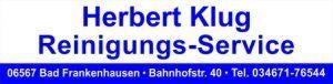 HerbertKlug
