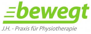 Physiotherapie Jörg Hannemann
