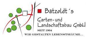 Baetzold