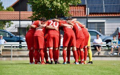 SV 09 Arnstadt – SV Blau-Weiß 91 Bad Frankenhausen 4:2 (2:0)